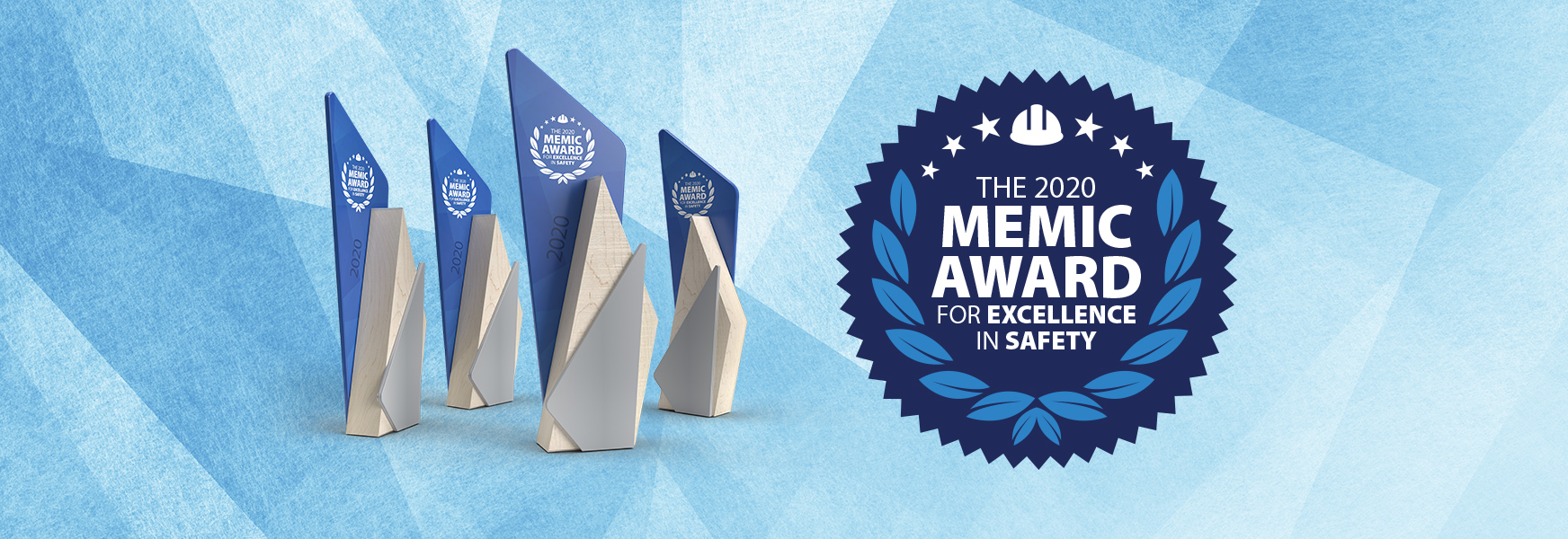 MEMIC Safety Award