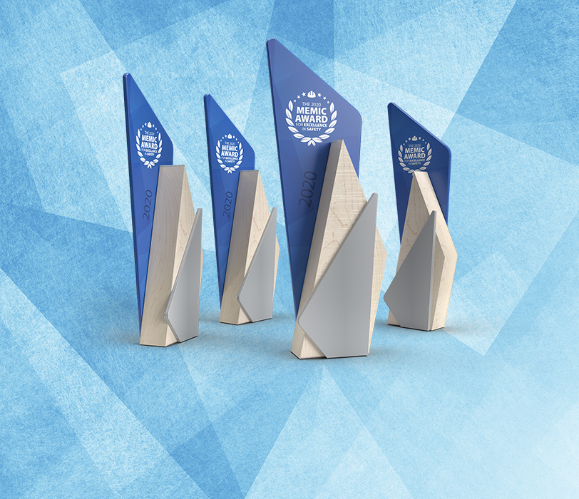 MEMIC Safety Award