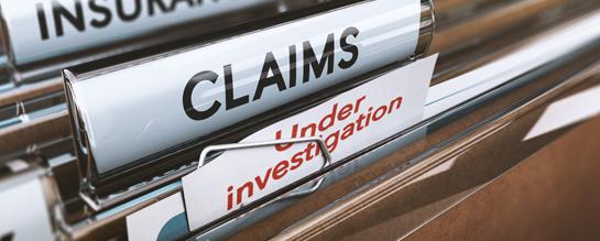 under investigation file folder