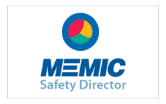 MEMIC Safety Director