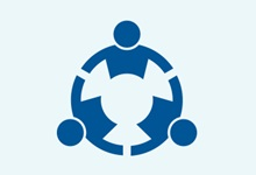 MEMIC EPLI Helpline login
