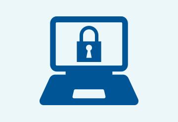 Online Audit login