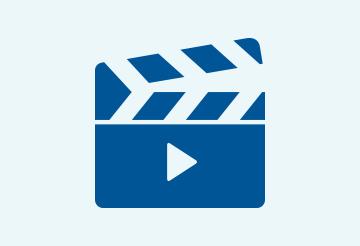 Video Lending Library login