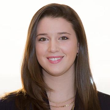 Megan Vernon