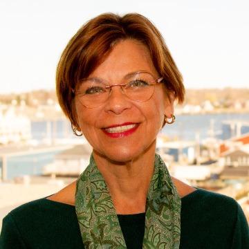 Natalie Campaneria