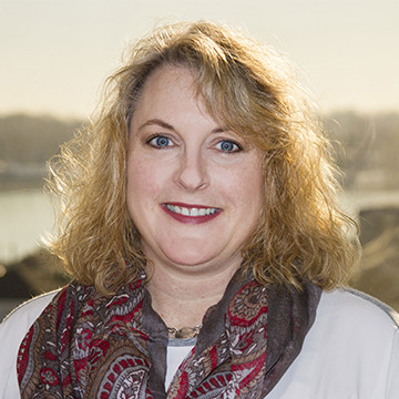 Tonya Hawker