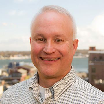 Randy Klatt