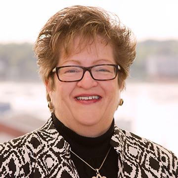 Esther Murray