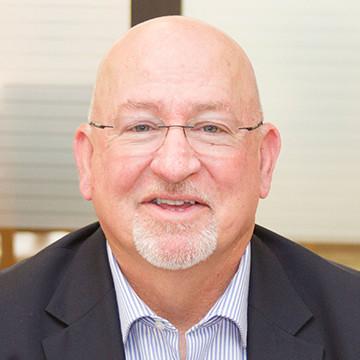 Karl Siegrfried