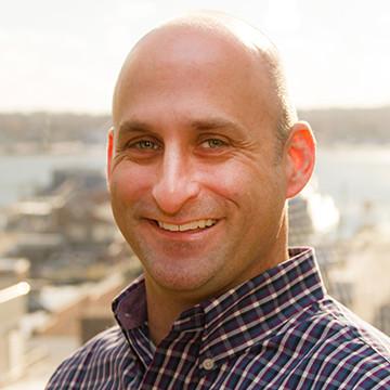 Scott Valorose