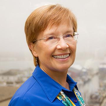 Debra Willard Web