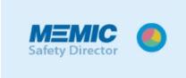 Safety Director logo