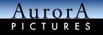 Aurora Pictures logo
